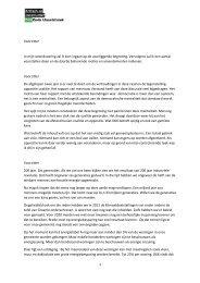 Algemene-beschouwingen-D66-Begroting-2017-2020