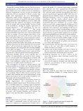 approximately learning underweight psychopathology disability - Page 2