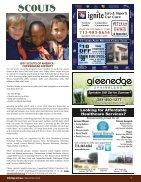 Eldridge November 2016 - Page 7