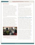 ENGAGING AFFECTED POPULATIONS - Page 4