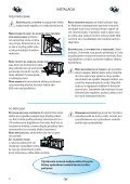 KitchenAid JT 365 WH - Microwave - JT 365 WH - Microwave SK (858736599290) Istruzioni per l'Uso - Page 2