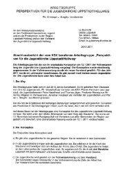 2011-01-26-abschlussbericht-perspektiven-juki-lippstadt-hellweg