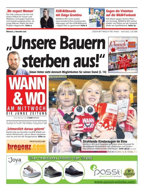 Aschbach-markt single mnner bezirk - Sexdates in Vilshofen