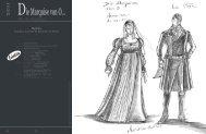 Marquise von O... - EklaBlog
