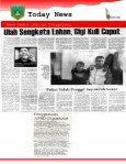 e-Kliping Rabu, 2 November 2016 - Page 3