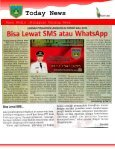 e-Kliping Rabu, 2 November 2016 - Page 7