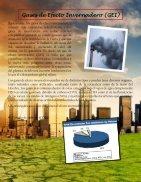 GASES DE EFECTO INVERNADERO - Page 2
