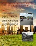 GASES DE EFECTO INVERNADERO - Page 3
