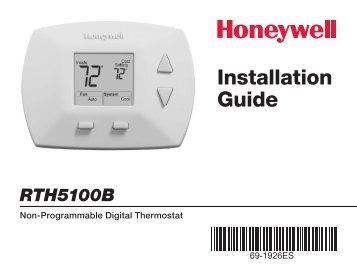SCHEMI ELETTRICI, WIRING on honeywell thermostat wiring problems, honeywell oil furnace wiring diagram, honeywell 4000 thermostat wiring diagram, honeywell ra89a wiring schematic, honeywell rth2300 thermostat wiring diagram, honeywell digital thermostat, honeywell mercury thermostat wiring, honeywell programmable thermostat parts, 2 wire honeywell thermostat wiring diagram, honeywell smart thermostat wiring diagram, honeywell programmable thermostat replacement, honeywell t87f thermostat wiring diagram, honeywell heat cool thermostat wiring diagram, honeywell rth2300 programmable thermostat, honeywell ct410b wiring two pole, honeywell thermostat models, honeywell 3000 thermostat wiring diagram, honeywell 5-day programmable thermostat rth2300b, honeywell thermostat t8411r wiring-diagram, honeywell programmable thermostat problems,