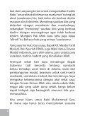 7 Dalil Umat Islam DKI dalam Memilih Gubernur - Page 4