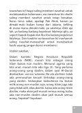 7 Dalil Umat Islam DKI dalam Memilih Gubernur - Page 5