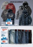 Aktuelle_Werbung_10028462 - Seite 2