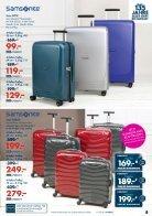 Aktuelle_Werbung_10028462 - Seite 5
