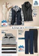 Aktuelle_Werbung_10028462 - Seite 7