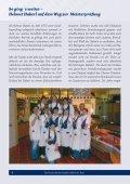 s'blaue Heftl - Haberl Kundenmagazin Ausgabe 2 / 02.11.2016 - Seite 4