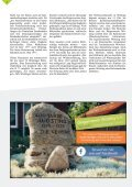 Bürgerbrief Ausgabe 90 - November 2016 - Vereinsheft vom Bürgerverein Wüsting e.V. - Page 6