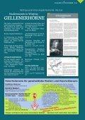 Bürgerbrief Ausgabe 90 - November 2016 - Vereinsheft vom Bürgerverein Wüsting e.V. - Page 7