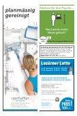 44.2016 Uristier  Der Urner Gratisanzeiger - Seite 6