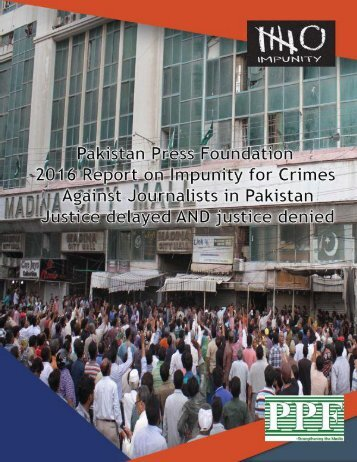 Report-on-Impunity-November-1-2016