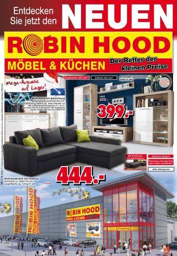 kranepuhl 39 s optimale m belm rkte m bel k chen hammerhart reduziert. Black Bedroom Furniture Sets. Home Design Ideas