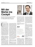 medianet.at Interview: Michael Casagranda / Silberball GmbH - Seite 2