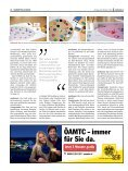 medianet.at Interview: Michael Casagranda / Silberball GmbH - Seite 3
