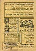 Watersportkampioen-1932 - Page 2