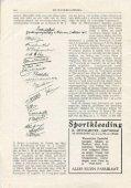 Watersportkampioen-1932 - Page 4