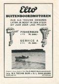 Watersportkampioen-1932 - Page 5