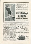 Watersportkampioen-1932 - Page 6