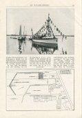 Watersportkampioen-1932 - Page 7