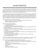 Fiches outils fonciers 2015 - Page 3