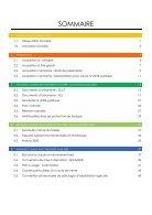 Fiches outils fonciers 2015 - Page 4