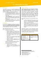 Fiches outils fonciers 2015 - Page 7
