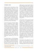 LEGISLATIVE ALERT - Page 2