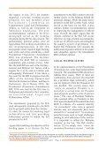 LEGISLATIVE ALERT - Page 3