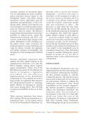 LEGISLATIVE ALERT - Page 6