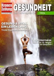 Gesundheit Tirol_2016-10-07