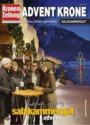Adventkrone Salzkammergut_2016-10-15