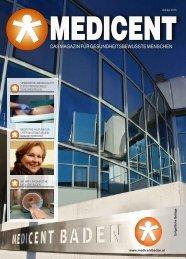 Medicent_2016-10-28