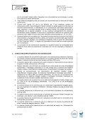 Doc_630_Bases_subvencions_mediamentals_2016 - Page 2