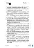 Doc_630_Bases_subvencions_mediamentals_2016 - Page 3