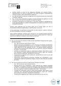 Doc_630_Bases_subvencions_mediamentals_2016 - Page 5