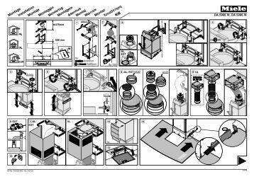 montageanleitung instruct. Black Bedroom Furniture Sets. Home Design Ideas