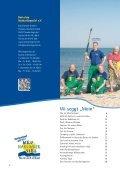 Neuharlingersiel Urlaubsmagazin 2017 - Page 4