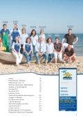 Neuharlingersiel Urlaubsmagazin 2017 - Page 5