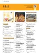 SchlossMagazin Fuenfseenland November 2016 - Seite 4