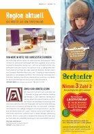 SchlossMagazin Fuenfseenland November 2016 - Seite 5
