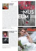 SchlossMagazin Fuenfseenland November 2016 - Seite 7