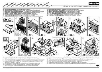 miel magazines. Black Bedroom Furniture Sets. Home Design Ideas